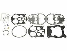 For 1975-1978 GMC C15 Carburetor Repair Kit AC Delco 57815NH 1976 1977