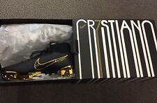 Nike Mercurial Superfly 6 Elite CR7 SE FG Ronaldo Gr. 44 - CJ7902-007