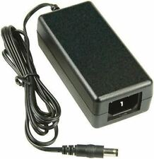 Phihong 9V dc Power Supply, 2A