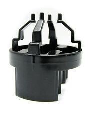 UV Lamp Bulb Clip for Coralife Turbo-Twist 3x UV Sterilizer 18 Watt