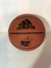 Adidas Kansas University Jayhawks Ku Promo Mens Basketball