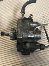 mitsubishi l200 Fuel Pump Denso 1460A001