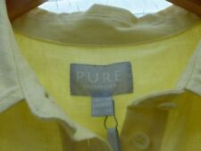 4723811edf614 PURE Collection Blouses for Women for sale