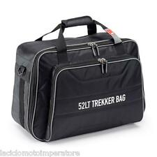BORSA INTERNA SPECIFICA PER TRK52N GIVI T490