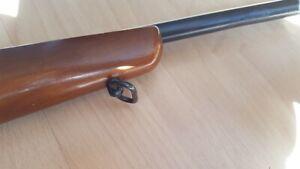 Riemenbügel Ösen für Haenel 310 49a und alle Holzschäfte geeignet