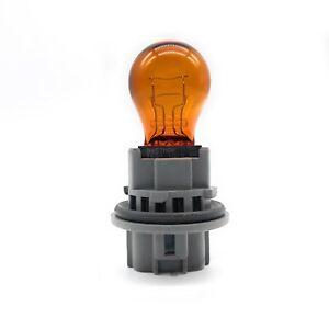New OEM for Nissan Maxima Quest Xterra Headlight Turn Signal Corner Bulb Socket