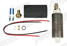 New Electric Fuel Pump Carquest E8002 For Various Vehicles 1972-1986