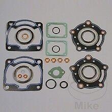 Original Aprilia Motor O-Ring Dichtungssatz SXV RXV 450 550 AP9150493