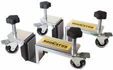 Puerta Stud-la persona soltera, herramienta de instalación de puerta de manos libres para