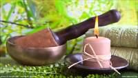 Tibetan Singing Bowls CD - Stress Relief Meditation Sleep Relax Therapy Healing