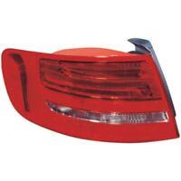 NEU Heckleuchte rechts rot 12V Für AUDI A4 8E B7 RS4 S4 04-08 2VP965037061