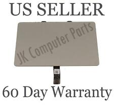 "Apple MacBook Pro 13"" A1278 Mid 2009 MC374LL/A MC375LL/A Trackpad 922-9525 A"