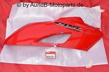 CBR 1000 RR SC57 2004 Seitenverkleidung NEU / Side Faring NEW original Honda