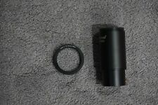 """1.25"""" Extension Tube with Sony NEX adapter"""