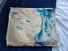 More details for madonna sex book uk edition nbr 2066933 cd,comic,mylar cover,be quick!