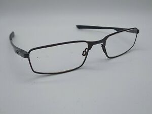Oakley socket 4.0 eyeglasses glasses frame