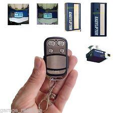 Garage Door Remote Control compatible with EASYLIFTER RDO-2v1EL