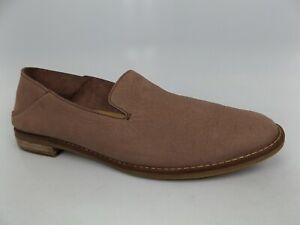 Women's Sperry Top-Sider Seaport STS82120 Levy Loafers Leather SZ 9.0 M, 15644