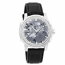 Romain Jerome Heavy Metal Moon Dust DNA Men's Automatic Watch RJ.M.AU.020.05