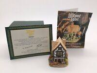 LILLIPUT LANE L2629 LITTLE SHAMBLES - YORK, YORKSHIRE - WITH BOX & DEEDS