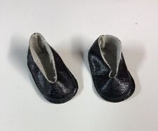 Betsy McCall 8� Doll Tonner Black Shoes Slip On