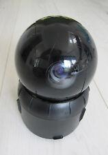 American Dynamics ADSDU822N, 0101-0392-01, 470TVL,PTZ-Kamera,22xOpt.Zoom,NTSC(1)