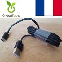 Câble adaptateur USB 3.1 Type C Vers USB 2.0