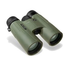 Vortex 8x42 Viper HD Binocular High Density Glass Elements Waterproof/Fogproof
