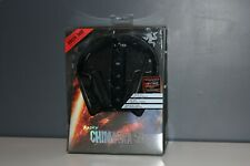 Razer Chimaera 5.1 Wireless Gaming Headset - Mass Effect 3 Edition (Xbox 360)