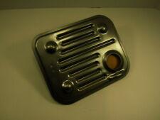 Auto Trans Filter Kit Rear ACDelco Pro TF329