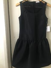 """RED VALENTINO  Dress """"2"""" new with  tags!!!"""