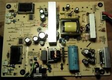 Hyundai X224W, LCD Monitor Replacement Capacitors, Board not Included.
