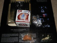 MEDICOM STAR WARS KUBRICK DX SERIES 1 R2-D2