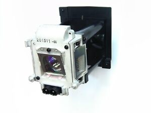 BARCO CTWU-61B Lampe - R9801309