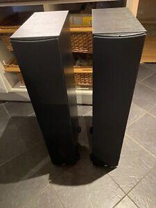PSB Imagine X1T -Tower Speakers..