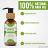 OAUSTAR Hair Growth Treatment Oil,Hair Growth Accelerator,Anti loss-100&200ml