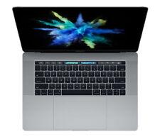 MacBook Pro mit Erscheinungsjahr 2012
