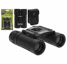 Summit Binoculars 8 X 21mm With Coated Lenses/Neck Strap/Carry Case