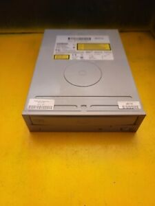 USB 2.0 External CD//DVD Drive for Compaq presario cq40-337tu