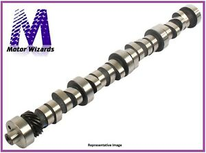 ELGIN E-1122-P Torque RV STAGE 1 Cam Camshaft AMC Jeep 199 232 258 4.2 1964-91