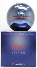 Hugo Boss Edition EDT Spray 40 ml