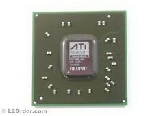 10X NEW ATI 216-0707007 BGA chipset With Solder Balls US Seller