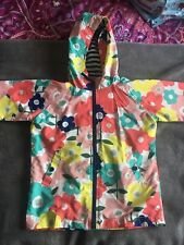 Boden Girls Light Jacket 6-7