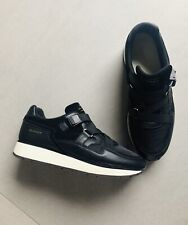 GANT Damen Sneaker in Größe EUR 41 günstig kaufen   eBay