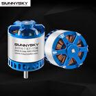 Sunnysky X2216 III X2216 880KV /1100KV /1250KV/1400KV/1800KV/2400KV Motor