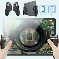 PUBG Game Controller Gamepad Joystick Wireless for Tablet ipad Android IOS-Phone