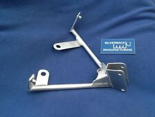 SUZUKI GSXR 600, 750 L1 - L5 (2011-2015) RACE FAIRING BRACKET TRACK DAY
