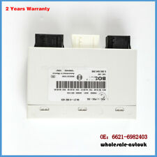 PDC CONTROL UNIT PARKING AID FOR BMW E90 3ER 318I LCI 2008-2013 6621-6982403 OEM
