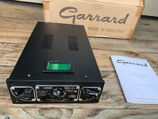 Garrard 301 401 turntable Power supply PSU