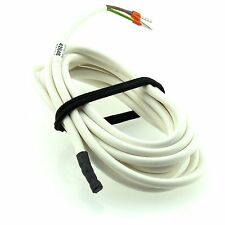 Gledhill PulsaCoil 3 PHE Return Sensor Dry Sensor (White) GT147 / E26022
